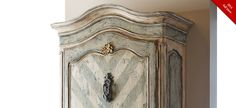 Habersham Furniture | Lifestyle Custom Furniture & Cabinetry