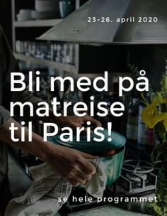 BRUNE PINNER | TRINES MATBLOGG Food And Drink, Paris, Squash, Montmartre Paris, Pumpkin, Gourd, Paris France, Pumpkins