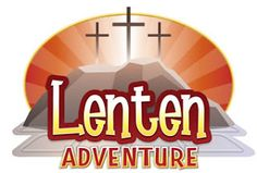 What is Lent? is today. Lent begins on Ash wed. This day is different each year because Easter changes each . Sunday School Activities, Easter Activities, Ccd Activities, Children Activities, Catholic Lent, Catholic Crafts, Catholic School, Catholic Traditions, Catholic Homeschooling