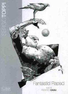 fantastici-rapaci-di-sergio-toppi.jpg (400×551)