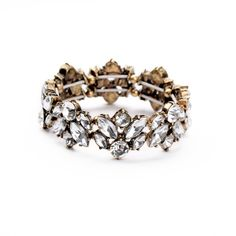 https://btbjewelry.com/product/vintage-glam-bracelets/ Vintage Glam Bracelets