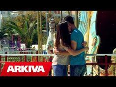 ALBA MUSIC VIDEO: Blerta Sopaj - Te Dua Zemer