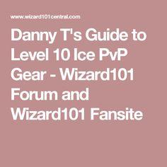 38 Best Wizard 101 Images Wizard101 Gear Train Gears