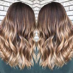Hair Goals with this princess, @meghan_bri ! Whose next? * * * #abeautifulmess #ashyblonde #fallhair #whiteblonde #blonde #blondehair #balayage #balayagehair #balayageinspo #balayageartists #balayageblonde #michiganhair #michiganhairstylist #michigancosmetologist #hairbymadisoncarlisle #flushingmichigan #whitesand #modernsalon #balayageombre #balayagedhair #blondehighlights #smokeyhair #maneinterest #beachwaves #ashybalayage