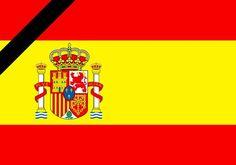 🇪🇸 #FuerzaBarcelona #PrayForBarcelona #NoMoreTerrorism #Barcelone #Barcelona #Espagne #Espana #Spain #Catalunya #Catalogne #Catalonia #LasRamblas #ForceBarcelone #IAmBarcelona #JeSuisBarcelone #SoyBarcelona  🇪🇸🙏😢😡🌎☮️🏳