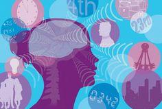 Cognitive Enhancement: A Beginner's Handbook to Enhancing Your Brain