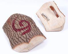 Dekuschild Hand-geschnitzt Schild Deku Tree Link Cosplay Zelda Shield  - echte EICHE wood Holz on Etsy, 100,00€