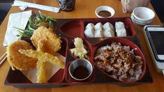 Vancouver Sushi: Our Top Tips For Finding Great Sushi In Vancouver Vancouver Food, Delicious Restaurant, Sushi Restaurants, Bento Box, Tokyo, Tasty, Canada, Cooking, Ethnic Recipes