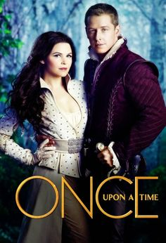 Ansioso por mais ONCE UPON A TIME? Sinopse do primeiro episódio de 2013: http://www.minhaserie.com.br/novidades/9749-sinopse-de-the-cricket-game-o-proximo-episodio-de-once-upon-a-time
