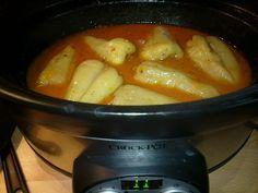 Pot Roast, Sausage, Pork, Chicken, Meat, Ethnic Recipes, Carne Asada, Kale Stir Fry, Roast Beef