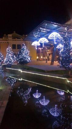 Tripoli, Arcadia, Greece, Christmas 2012 Christmas In Europe, Christmas Time, Merry Christmas, Mythological Characters, Wallpaper App, Greece Travel, Arcadia Greece, 1, City