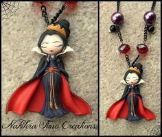Grimilde Evil Queen Disney Villains Designer Collection