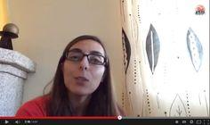 Novo Vídeo no meu Canal de Youtube - 'A Importância de ter um BLOG' - AQUI: http://youtu.be/ADOtN3Ezgl4?list=UUQNpd7nK1_e_hCGtjCNQyxg  Não percas nenhum video e subscreve o meu canal.