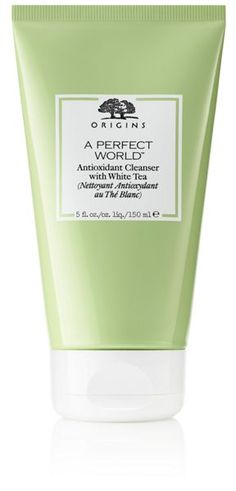 This is dummy text for sharing Product: A Perfect World Antioxidant Cleanser with link: https://www.houseoffraser.co.uk/beauty/origins-a-perfect-world-antioxidant-cleanser/264957504.pd and I_264957504_50_20170315.?utmsource=pinterest