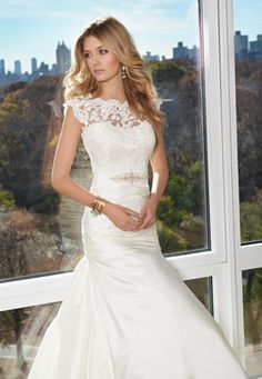 20 Wedding Dresses Under $1,000TheKnot.com -