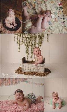 Babies First Year, Learning, Baby, Photography, Home Decor, Pictures, Photograph, Decoration Home, Room Decor