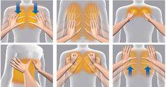 Ako sa s pomocou olivového oleja zbaviť kŕčových žíl Massage Benefits, Diy Arts And Crafts, Massage Therapy, Health Fitness, Body Fitness, Med, Diabetes, Workout, Massage