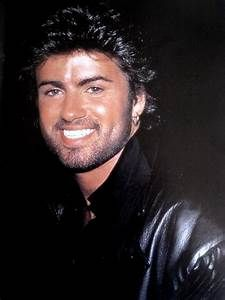 1000+ ideas about George Michael Wham on Pinterest ...