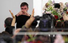 jil sander-raf simons lascia in lacrime.jpg (1280×813)