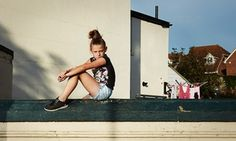 Growing crisis in children and young people's mental health demands action - http://www.healtherpeople.com/growing-crisis-in-children-and-young-peoples-mental-health-demands-action.html