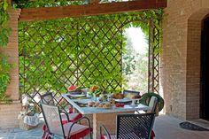 Girasole Apartment | Agriturismo CanaleAgriturismo Canale