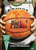 Pistol pete the birth of a legend watch online. Basketball player pistol pete maravich, who died suddenly in 1988 at age Really good movie which you can watch over and over again, then. Hd Movies, Movies To Watch, Movies Online, Movies And Tv Shows, Movie Tv, Films, Streaming Movies, Basketball Movies, Basketball Legends