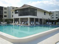 Fairview Isle Condo - FL Rental  October of 2012.  awesome stay.  would stay again