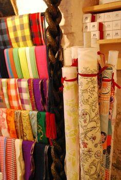 En Soie Zurich, Four Square, Interior, Silk, Deco, Design Interiors, Interiors