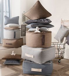 Lovelyliving   Sale bei Westwing