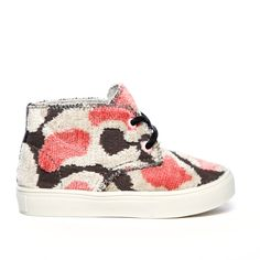 Stylemaker - Akid | Little Gatherer - kids shoes