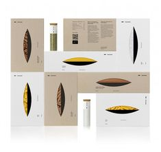 packaging design studio mousegraphics, designed the packaging for the food products harmonian. The brand includes pasta, flour, spaghetti, etc. Olive Oil Packaging, Honey Packaging, Paper Packaging, Food Packaging, Olive Oil Brands, Chocolate Diy, Typeface Font, Fonts, Luxury Packaging