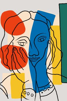 art photography - Matisse Minimal Art Line Art Matisse Art Print, Mid Century Wall Art, Woman Minimal Sketch Modern Art, Abstract Poster, Home Decor Print Matisse Kunst, Matisse Art, Henri Matisse, Matisse Drawing, Design Poster, Art Design, Design Patterns, Graphic Design, Foto Pop Art