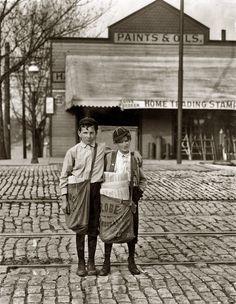 St. Louis 1910