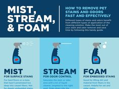 Best carpet cleaning fluid for pet odor? I have shampooed once and it still smells like urine-I would prefer something that has a fresh smell that is not expensive and not harmful to pets.