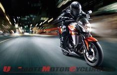 Картинки по запросу motorcycle racer