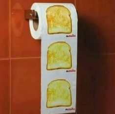 Need a good laugh after a long day staring at your office walls? These funny images will make you LoL.