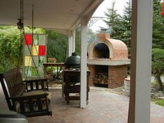 Build A Wood Fired Brick Oven / DIY Pizza Oven by BrickWood Ovens Home Pizza Oven, Pizza Oven Kits, Pizza Ovens, Wood Fired Oven, Wood Fired Pizza, Brick Oven Outdoor, Bricks Pizza, Oven Diy, Oven Design