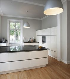 küchen modern mit kochinsel - Google-Suche | Küche | Pinterest ... | {Küche modern mit kochinsel 63}
