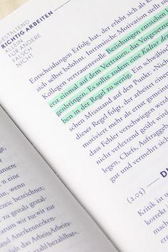 Katrin Schacke – Konzeption & Gestaltung Layout Design, Graphic Design Layouts, Brochure Design, Design Design, Editorial Design, Editorial Layout, Corporate Design, To Do App, Grid Layouts