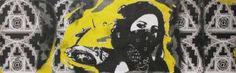 """Saatchi Art Artist jason harshman; Collage, """"@lchemy"""" #art"""