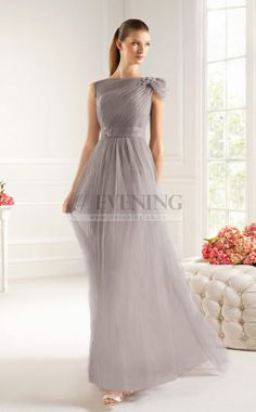 Modes Bridal stock Pronovias wedding dresses, couture wedding gowns, imported bridal gowns, coloured wedding dresses and bridal accessories. Eggplant Bridesmaid Dresses, Tulle Bridesmaid Dress, Tulle Gown, Cheap Prom Dresses, Homecoming Dresses, Bride Dresses, Elegant Dresses, Beautiful Dresses, Formal Dresses