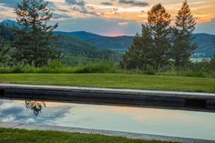 Dream House: Aspen Rustic Log Lodge (37 Photos) - Suburban Men - September 2, 2016