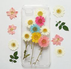 iPhone 6s Case Clear iPhone 6s Plus Case iPhone 5 by mugandcase