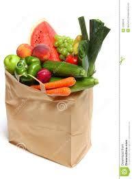 ผลการค้นหารูปภาพสำหรับ bag fruit