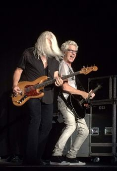 1000 Images About Reo Speedwagon On Pinterest Reo