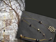 Handmade Art, Minerals, Facebook, Crystals, Stone, Jewelry, Rock, Jewlery, Jewerly