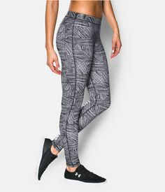 Shop Under Armour for Women's UA Favorite Mini-Slash in our Womens Bottoms department.  Free shipping is available in US.