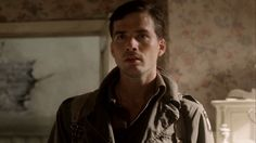 Ronald Speirs (Band of Brothers)