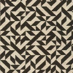 Eclat Weave, Anni Albers, 1974.