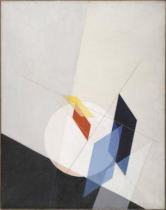 A 18, Laszlo Moholy-Nagy